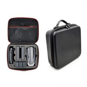 s l1600 10 300x300 - Large Carry Storage Case Bag For DJI Mavic Air Drone Body+3 Batteries+Controller