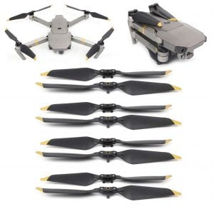 s l1600 15 300x300 - Quick Propellers Low-Noise Release for DJI Mavic