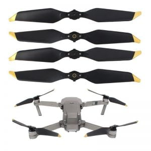 s l1600 16 300x300 - 8331 Quick Propellers Low-Noise Release for DJI Mavic Pro Platinum Edition New #