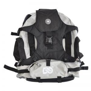 s l1600 300x300 - drone travel bag