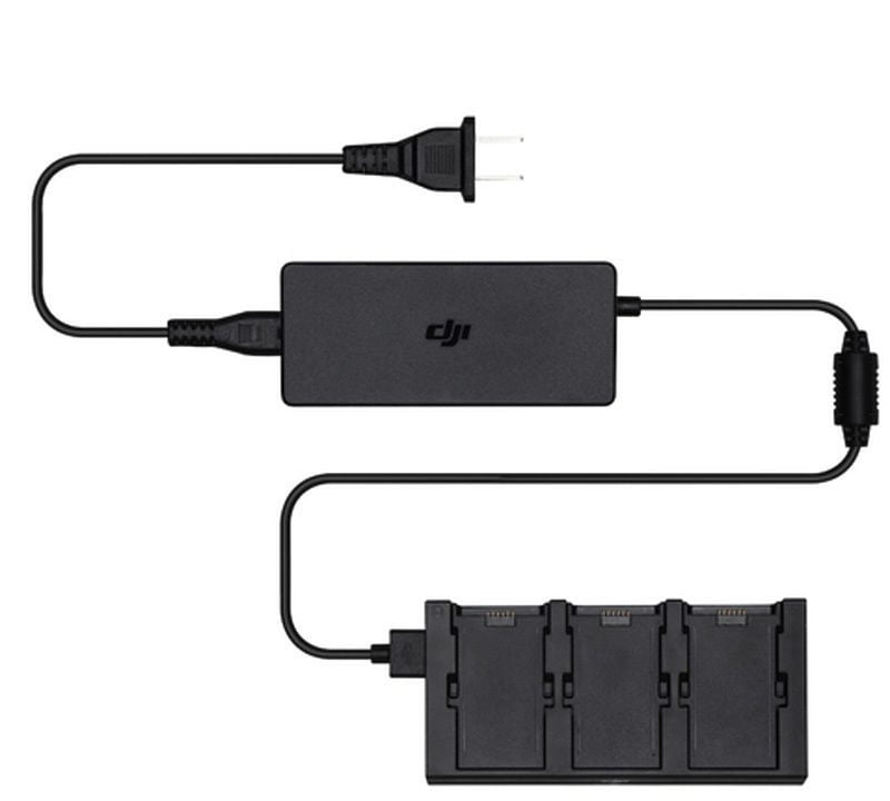 Original DJI Spark Battery charger