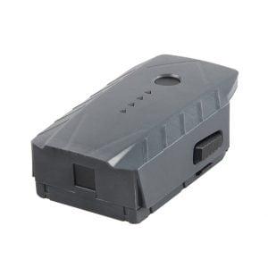 s l1600 7 300x300 - Intelligent Flight Battery  For DJI Mavic Pro