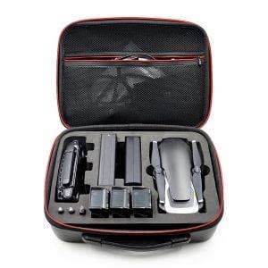 s l1600 9 300x300 - Bag For DJI Mavic Air Drone