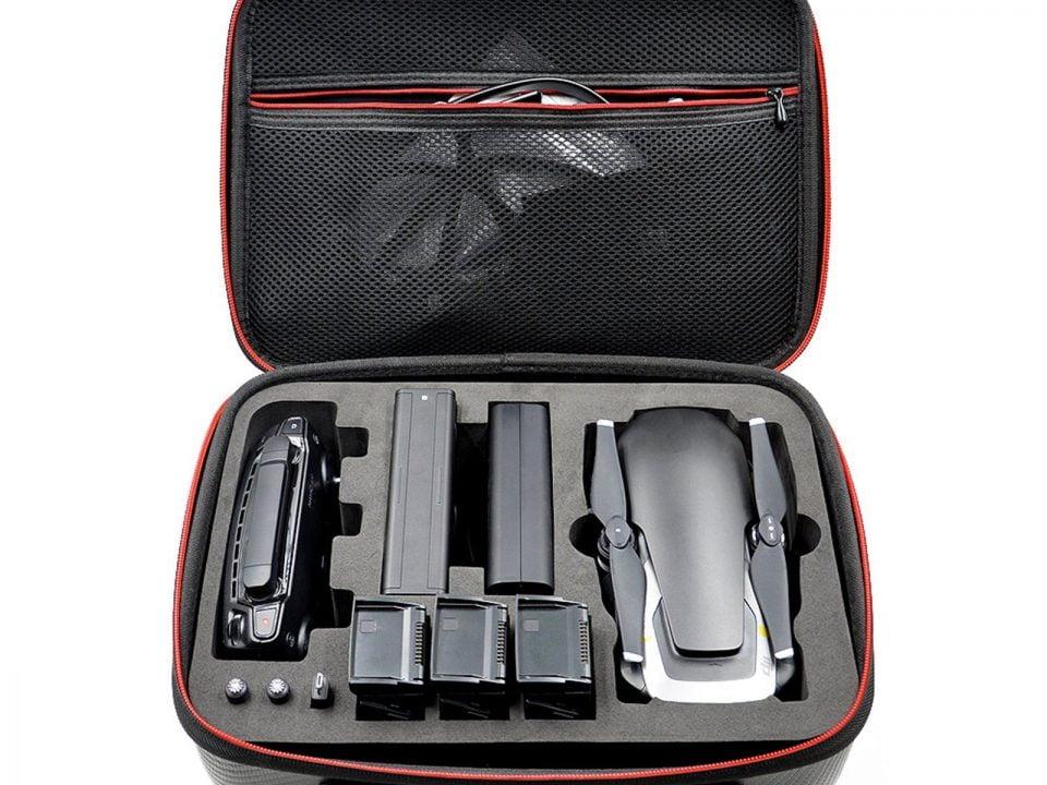 Bag For DJI Mavic Air Drone