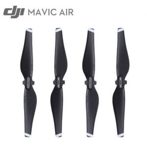 s l500 5 300x300 - DJI Mavic air Drone Propeller