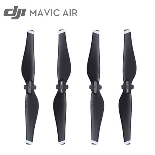 DJI Mavic air Drone Propeller