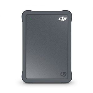 s l500 7 300x300 - Seagate DJI Fly Drive for Drone Footage - Portable Drive with Micro SD Card Slot