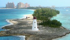 lighthouse 116954 640 300x174 - Bahamas Drone Laws